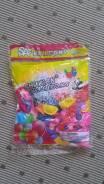 Продам шары воздушные (надувные) пачка (100 штук)
