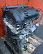 Двигатель mini clubman N12B16A
