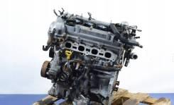 Двигатель Киа Спортейдж 1.6 Турбо G4FJ