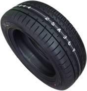 Автошина Dunlop Sp Sport Max 050+ 225/55 R18