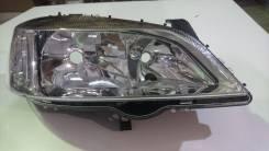 Фара правая Opel AstraG Chevrolet Viva