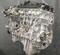 Двигатель бмв е60 N54B30