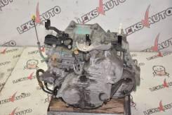 АКПП H. Inspire 3.5TL [Leks-Auto 390]
