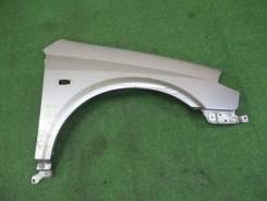 Крыло переднее правое Nissan Primera TP12 QR20DE
