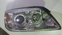 Фара правая Chevrolet Captiva C100