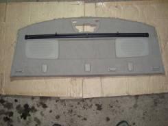 Полка багажника Toyota Camry 2005