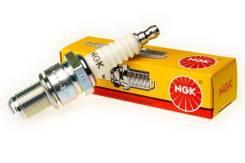 Свеча зажигания 4642 NGK [PFR5J11]