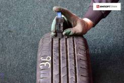 Dunlop Enasave EC202, 205/60 R16