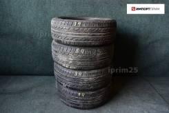 Dunlop Enasave, 205/55R16