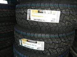 Hankook DynaPro AT-M RF10, 265/70 R16 112T