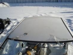 Крыша Toyota Camry 2005