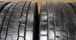 Dunlop Dectes SP680. всесезонные, 2018 год, б/у, износ 5%