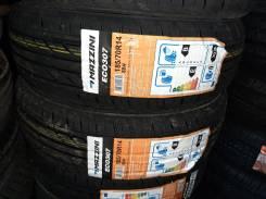 Mazzini Eco307, 185/70 R14 88H