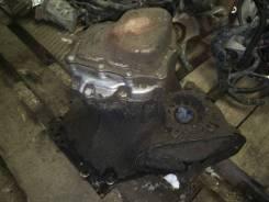 МКПП (механическая коробка переключения передач) для Opel Corsa D 2006