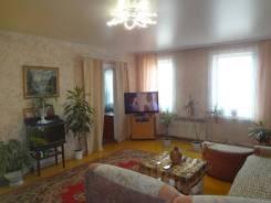 Продаётся дом в шкотово. Улица Красноармейская 32, р-н шкотовский, площадь дома 74,3кв.м., площадь участка 1 400кв.м., скважина, электричество 19...