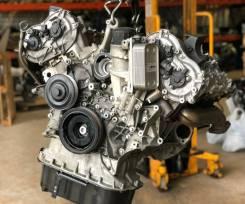 Двигатель Мерседес Е 55 5.5 m273