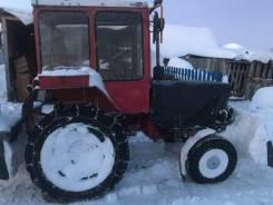 ВгТЗ Т-25. Продам трактор т25, 25,00л.с.