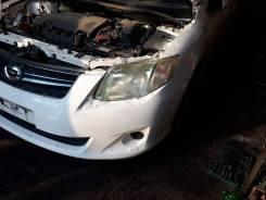Фара Toyota Corolla Fielder NZE141.1NZFE. ZRE144. Chita CAR
