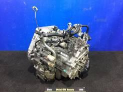 АКПП Honda CR-V 4 2.0л M6GA R20A9 2013-2017г