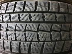Dunlop Winter Maxx WM01, 185/65R15