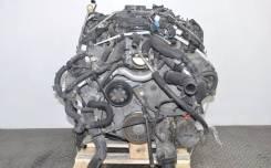 Двигатель тойота крузер 200 2UR-GSE