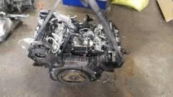 Двигатель Audi Q7 3.0TDI BUG 4LB