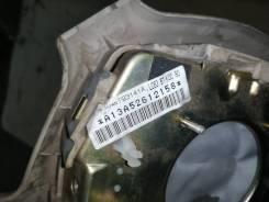 Подушка безопасности руль Mazda T93141a