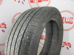 Michelin Latitude Tour HP, 235/50 R18