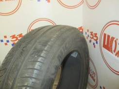 Michelin Energy E-V, 215/60 R16
