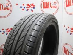Bridgestone Potenza RE050, 205/45 R17