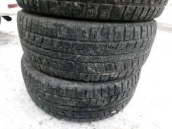 Dunlop SP Winter, 225/65 R17