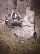 Механическая коробка MAB Фольксваген Поло седан 1.6л CFNA