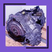 Акпп CVT SLYA D15B D17A civik Honda