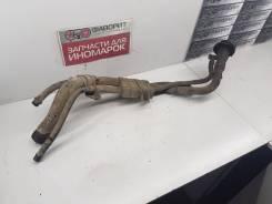 Горловина топливного бака [95995027] для Chevrolet Captiva [арт. 506917]