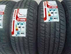 Tigar (Michelin) Ultra High Performance, 215/45 R17