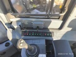 Комплект клавиш Foton Lovol, XCMG LW300FN