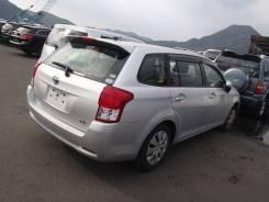 Крыло заднее правое Toyota Corolla Fielder NKE165, 165 G, 1Nzfxe