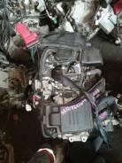 Двигатель Nissan March K13 HR12