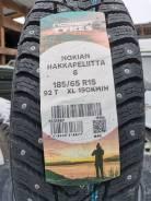 Nokian Hakkapeliitta 8, 185/65 R15