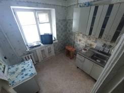 2-комнатная, Горный, улица Комсомольская 20а. Горный, агентство, 47,0кв.м.