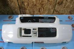 Бампер передний Suzuki Wagon R MD21S, MC21, MC21S, MC22S, MC12S №21