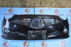 Бампер передний Subaru R2 RC1, RC2 №21