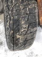 Dunlop Le Mans RV501, 205/65R14