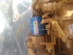 Масляного фильтра кронштейн погрузчик, грузовик, YT4B3Z,200 Filtr