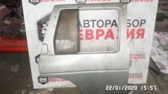 Дверь задняя правая Nissan Terrano BYD21