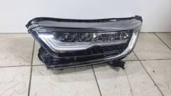 Фара левая Honda CR-V RT5