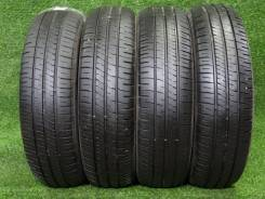 Dunlop Enasave EC203, 175/70 R14 84S
