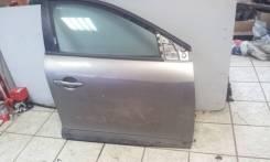 Дверь передняя правая Renault Megan 3