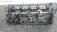 Головка блока цилиндров KIA Sportage I 2007, 2 л, дизель (D4EA)