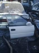 Продам дверь передняя правая Toyota Sprinter Carib AE95